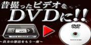 dvd242